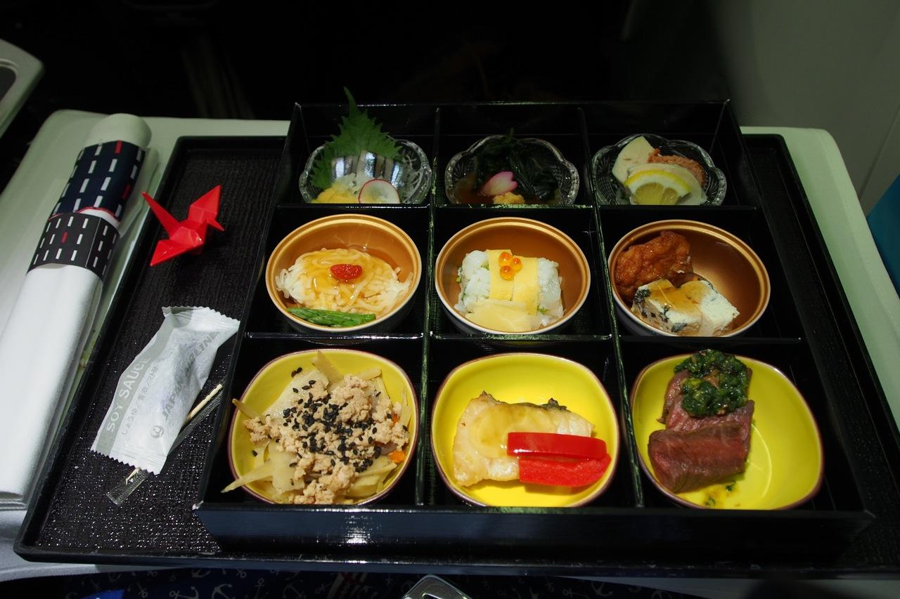 九州郷土料理 Kyushu special dishes